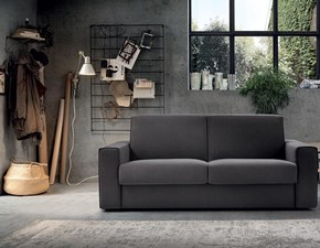 Divano letto MICK Felis in OFFERTA OUTLET