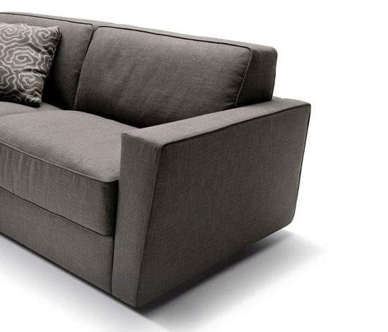Divano letto milano bedding divani a prezzi scontati - Letto singolo lunghezza 210 ...
