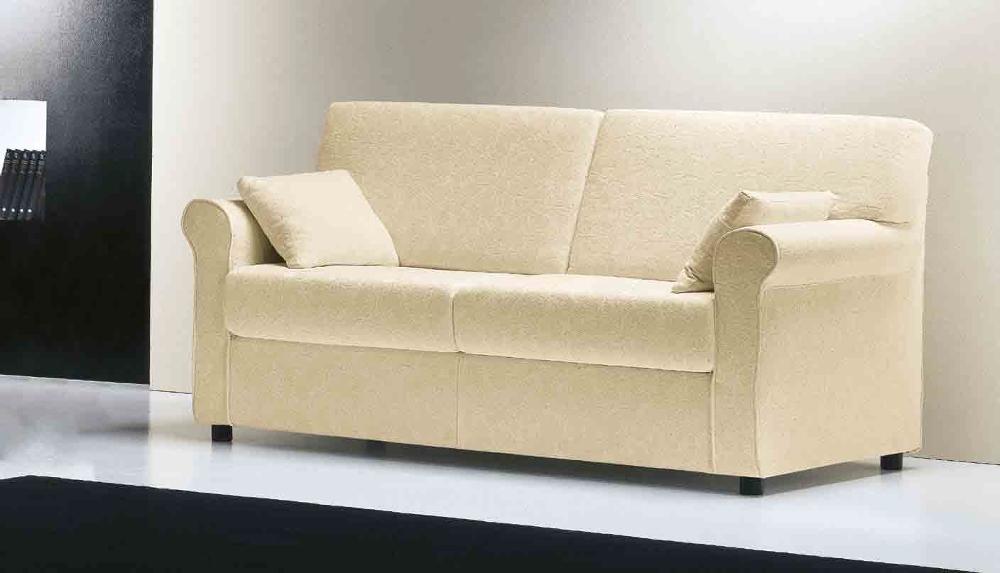 divano letto mod alex divani a prezzi scontati