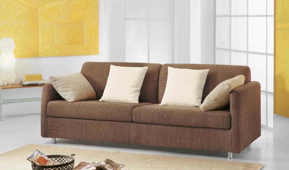 Divano oppl con letto singolo girevole scontato del 30 divani a prezzi scontati - Letto singolo lunghezza 210 ...