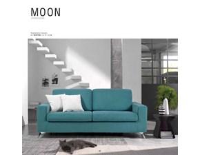Divano letto Modello moon Alfa: SCONTO ESCLUSIVO
