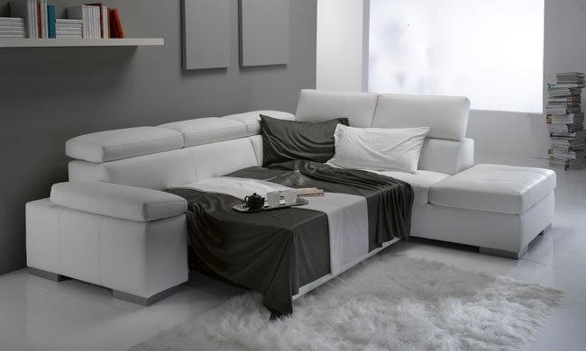Idee Bagno Con Doccia ~ Idee creative del moderno design casa