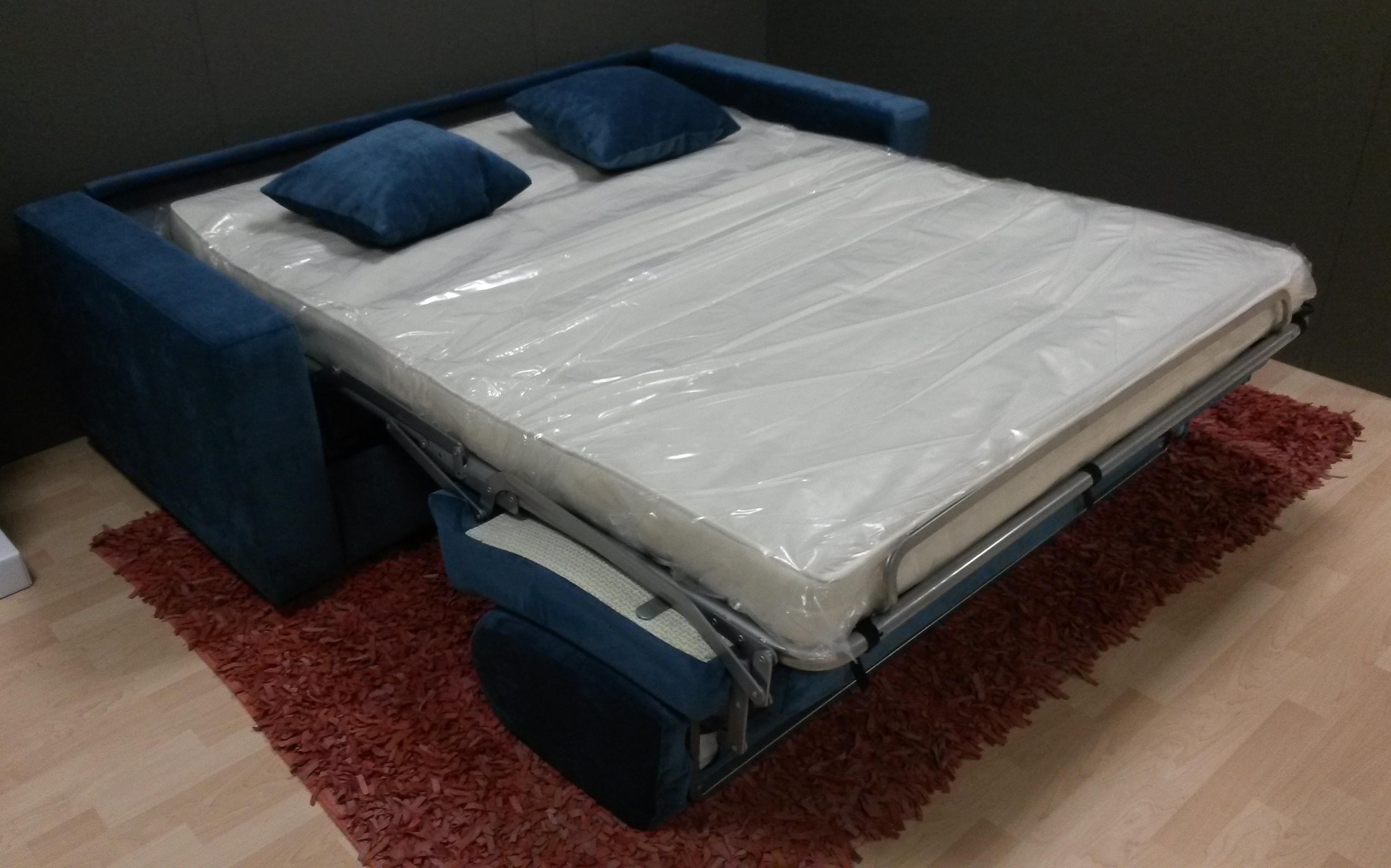Divano letto opla 39 divani a prezzi scontati - Divano letto prezzi ...