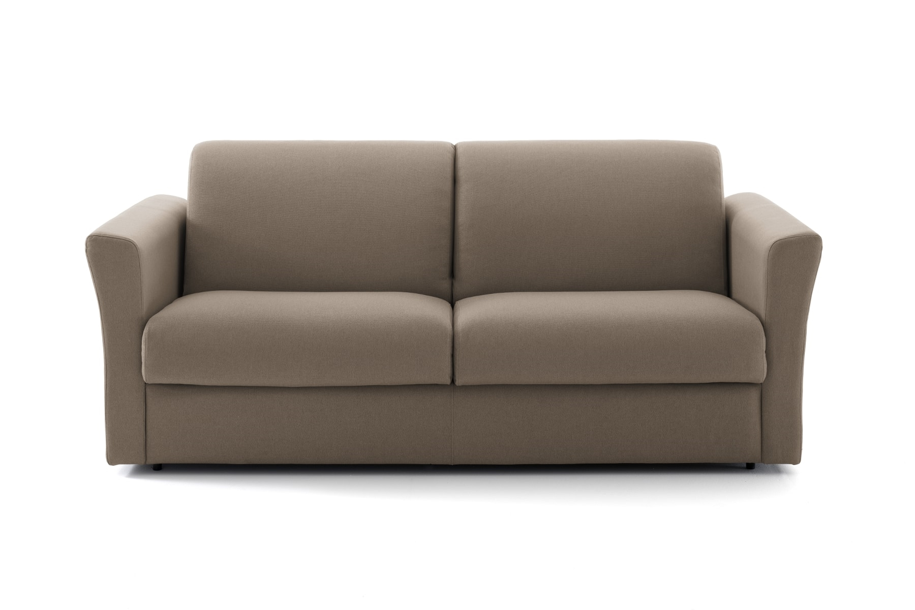 Divano letto pegaso di gienne scontato divani a prezzi for Divano letto prezzi