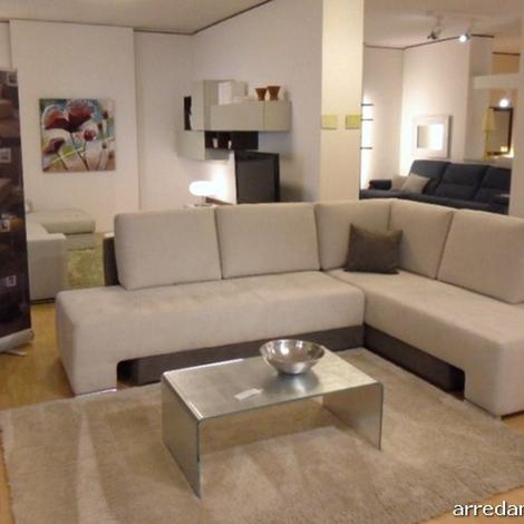 Divano letto pegaso in prezzo affare divani a prezzi for Divano prezzo