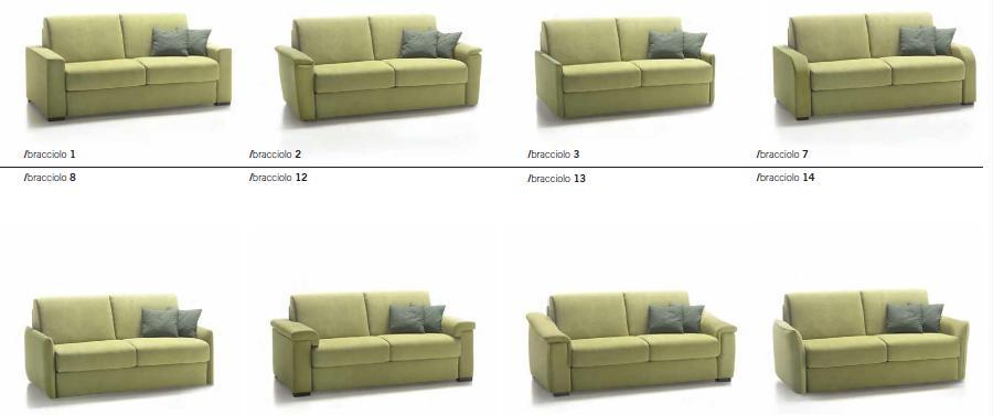 Divano letto sempre prezzo divano kenzo emmerre - Divano sempre mondo convenienza ...
