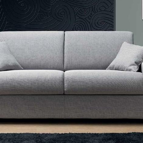 Emejing divani basso costo ideas for Divano letto costo