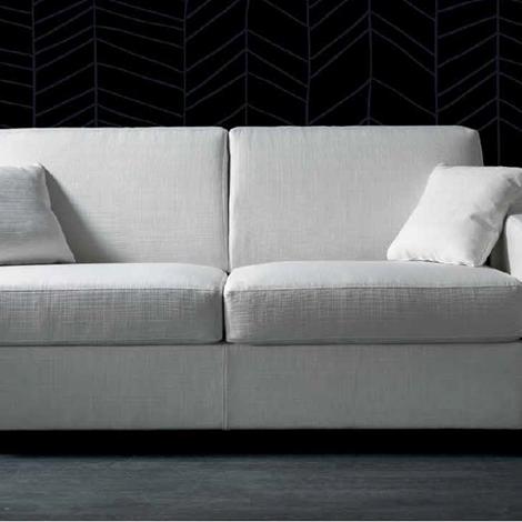 Divano letto prezzo promozionale divani a prezzi scontati - Divano letto doimo prezzo ...