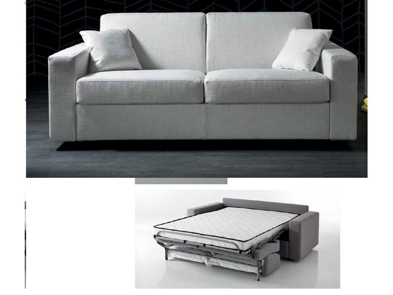Divano letto prezzo promozionale divani a prezzi scontati for Fontana arreda