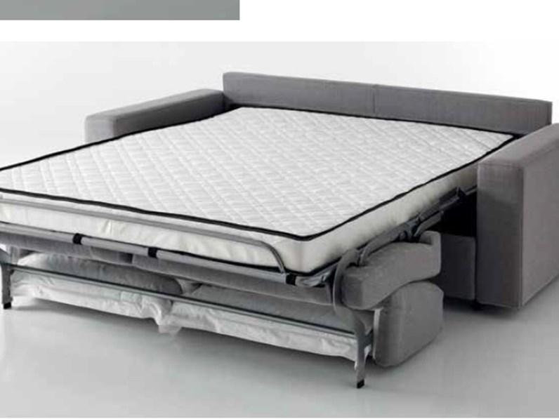 Divani letto prezzi divano letto a poco prezzo happyvoting divano letto due posti angolare - Divano letto grancasa ...
