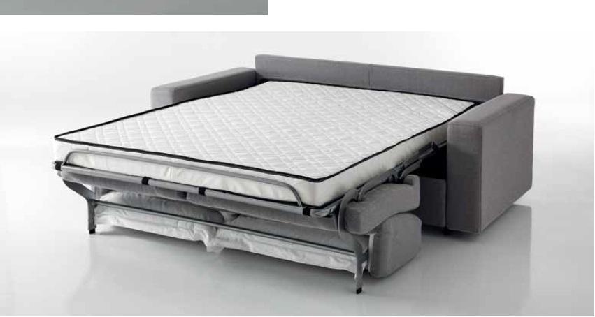 Ispirazioni piccola terrazza for Smart relax divano letto prezzo