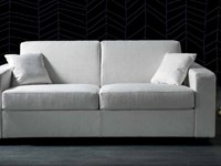 Divano letto prezzo promozionale - Rivestimento divano costo ...