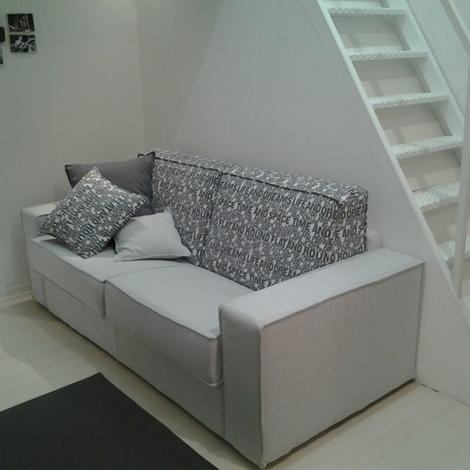 Prezzo divano letto idee di design per la casa for Fontana arreda