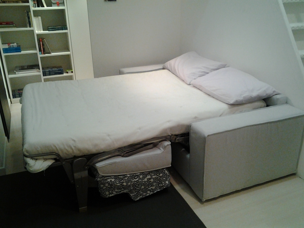 Divano Letto Prezzo  divano letto strips comprare divano letto strips prezzo, asta mobili ...