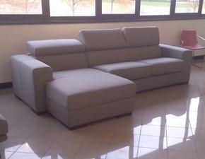 Offerta divano ditre italia evans divani a prezzi scontati - Divano letto pronta consegna ...