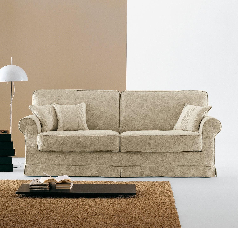 Divano letto scontato divani a prezzi scontati for Prezzi per rivestire un divano