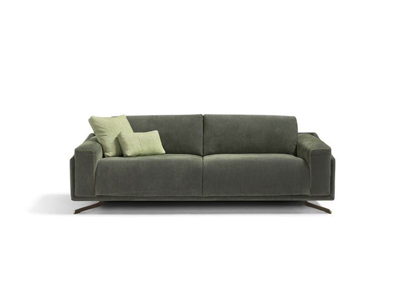 Divano Letto Space.Divano Letto Space Dielle Offerta Outlet