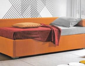 Divano-letto Stilfar modello Sandy II