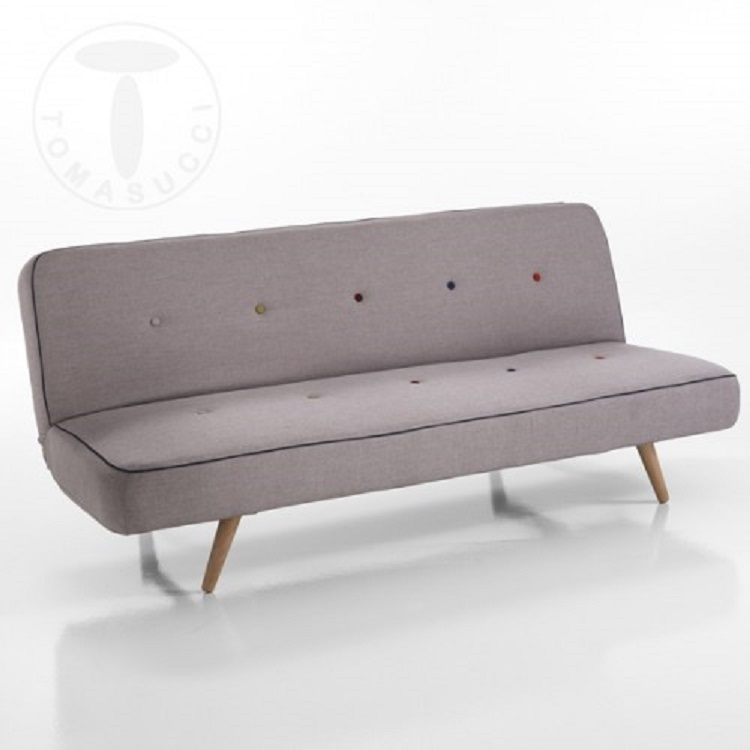 Divano letto tomasucci modello urban divani a prezzi for Divano letto prezzi