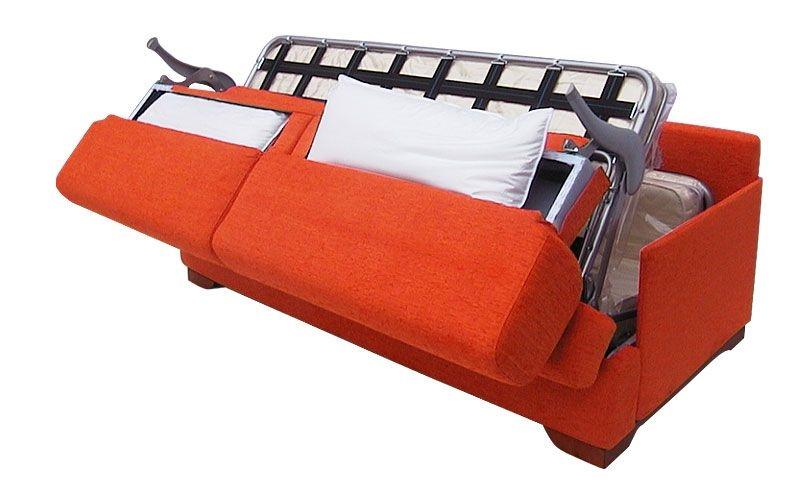 Divano letto trasformabile matrimoniale divani a prezzi - Divano letto usato bologna ...