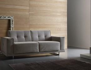 Divano letto Windsor Crippa divani&letti con sconto 43%