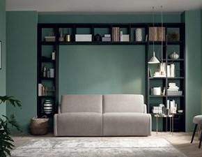 Outlet divani divani letto prezzi sconti online 50% 60%