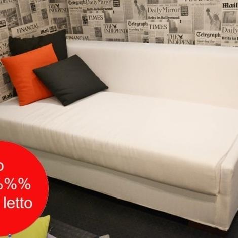 Divano letto divani a prezzi scontati - Divano letto 1 posto ...