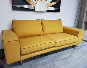 Divano Life Doimo sofas OFFERTA OUTLET