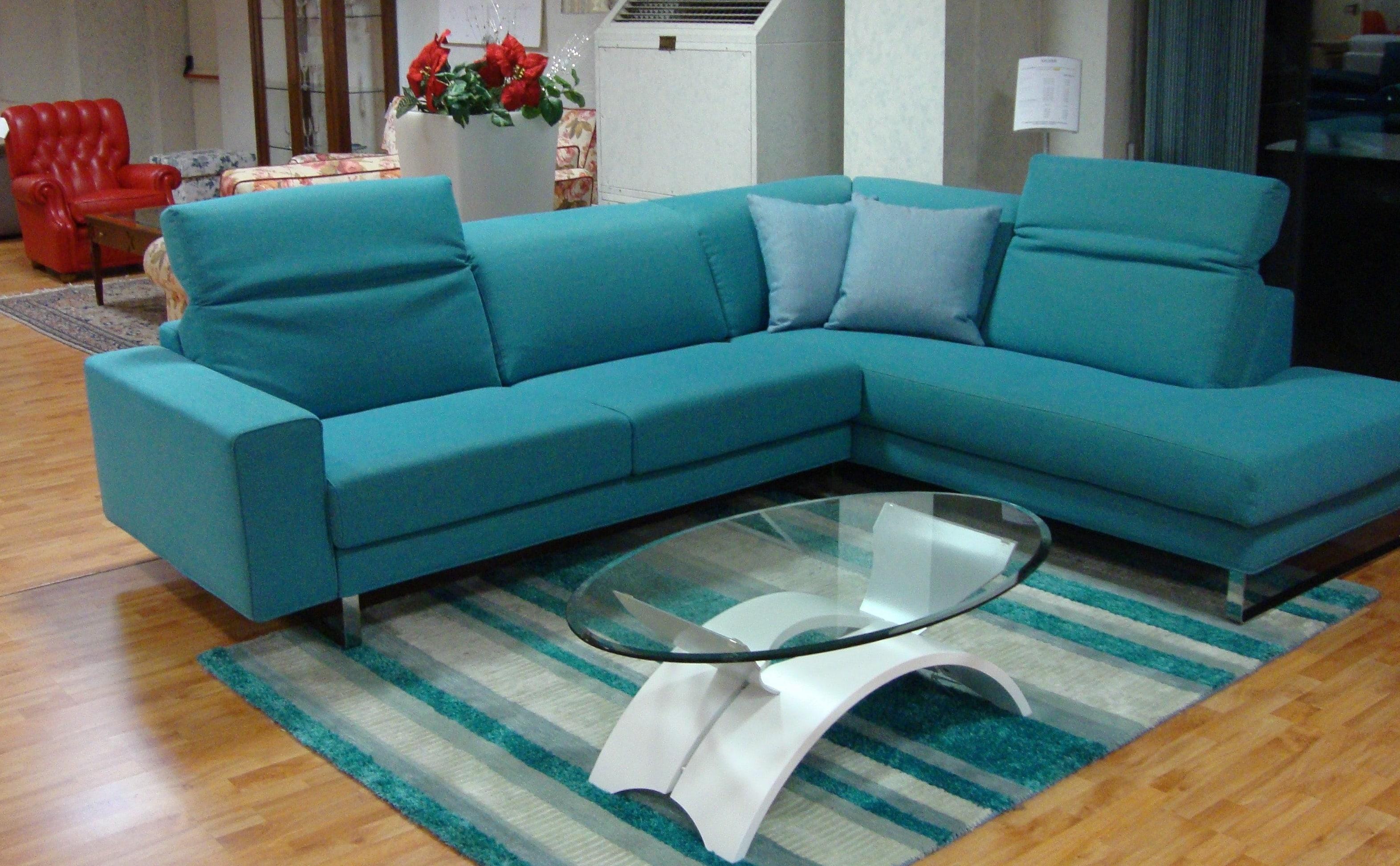 Cerco divani in offerta poltrone e sofa catalogo with - Cerco divano angolare ...