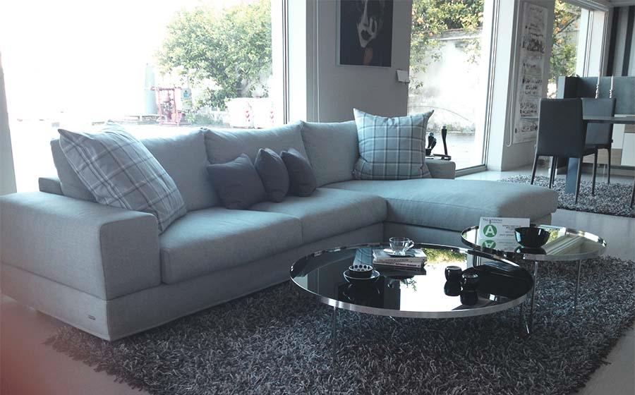 divani linea italia - 28 images - divano linea italia mod martin ...