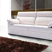 Outlet divani offerte divani online a prezzi scontati for Divano 5 posti lineare