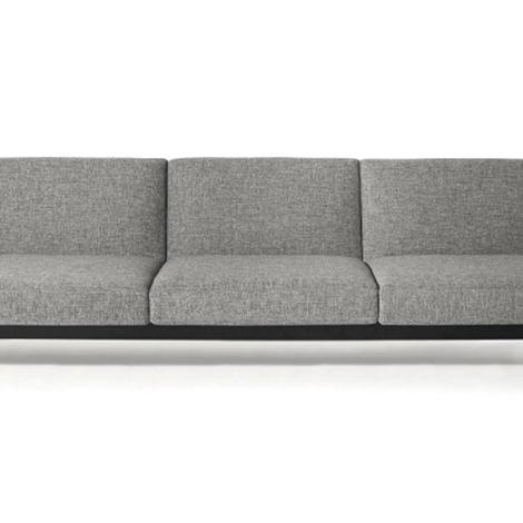 Emejing Divani Poco Profondi Ideas - Home Design Ideas 2017 ...