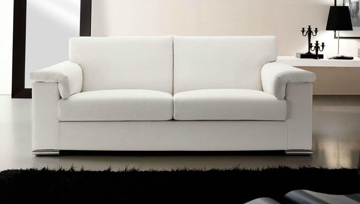 Divano lineare zen in offerta divani a prezzi scontati for Divano e divani