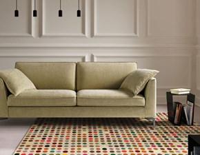 divano lineare
