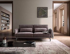 Divano Curvo Prezzo : Prezzi divani design