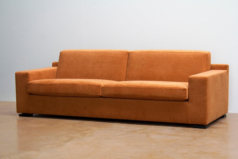 divano living divani a prezzi scontati