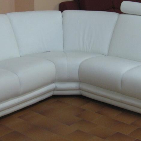 Divano london in offerta divani a prezzi scontati - Divano 250 cm ...
