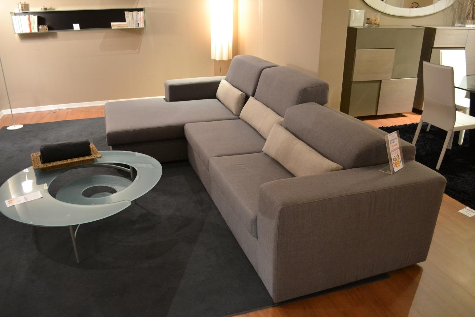 Divano londra la casa moderna divani a prezzi scontati for La casa moderna