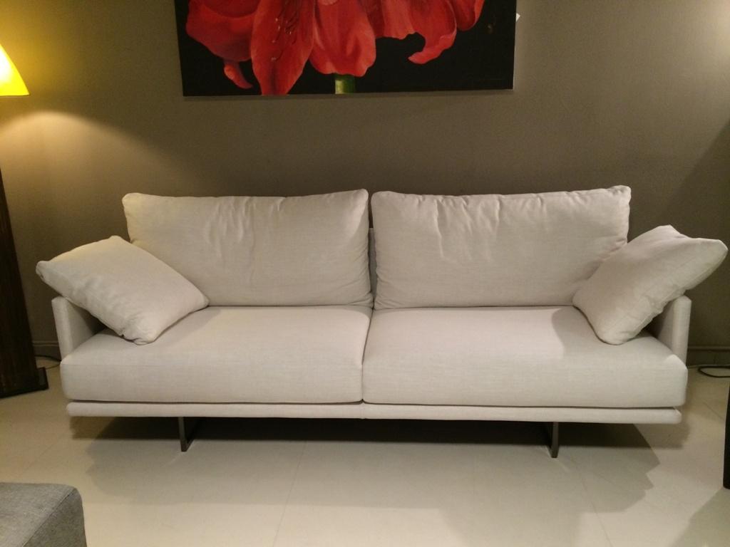 materassi sottili per divani letto: voffca.com carta da parati ... - Materassi Sottili Prezzo