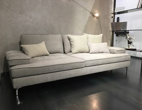 Divano Luis Lecomfort in Offerta Outlet