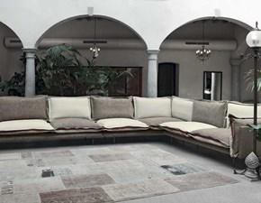 divano lusso md work srl designe