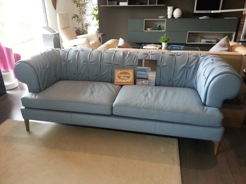 Divano mant scontato divani a prezzi scontati - Divano frau prezzi ...