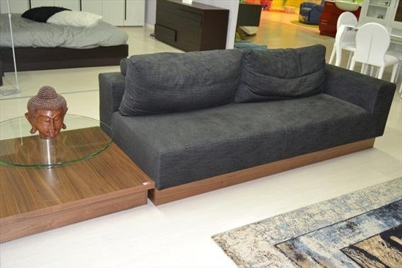DIVANO MD HOUSE IN OFFERTA 5504