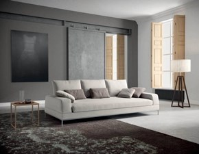 Divano Melody Samoa in Offerta Outlet