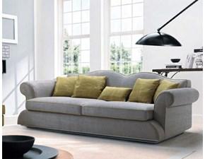 Divano Memory espanso luxury  diversi colori  Md work: SCONTO ESCLUSIVO