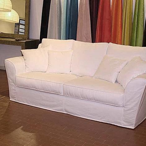 Divano meta 39 prezzo divani a prezzi scontati for Divano prezzo