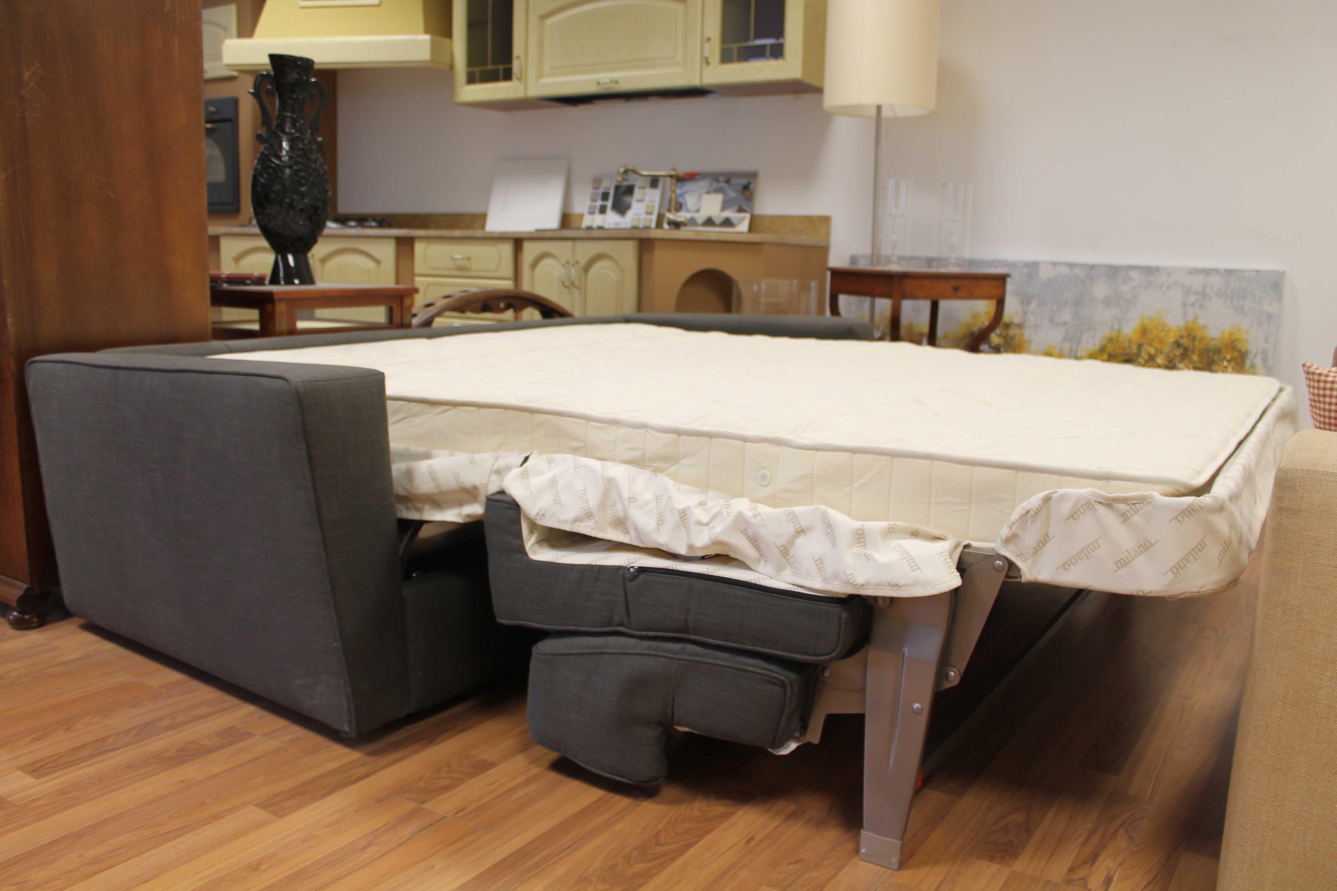 Quanto costa rifoderare un divano cheap quanto costa rifoderare un divano with quanto costa - Rifoderare divano costo ...