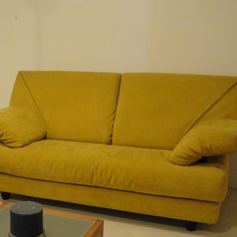 Divano mimo salotti divano scontato del 50 divani a prezzi scontati - Divano detrazione 50 ...