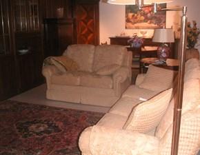 divano minerva