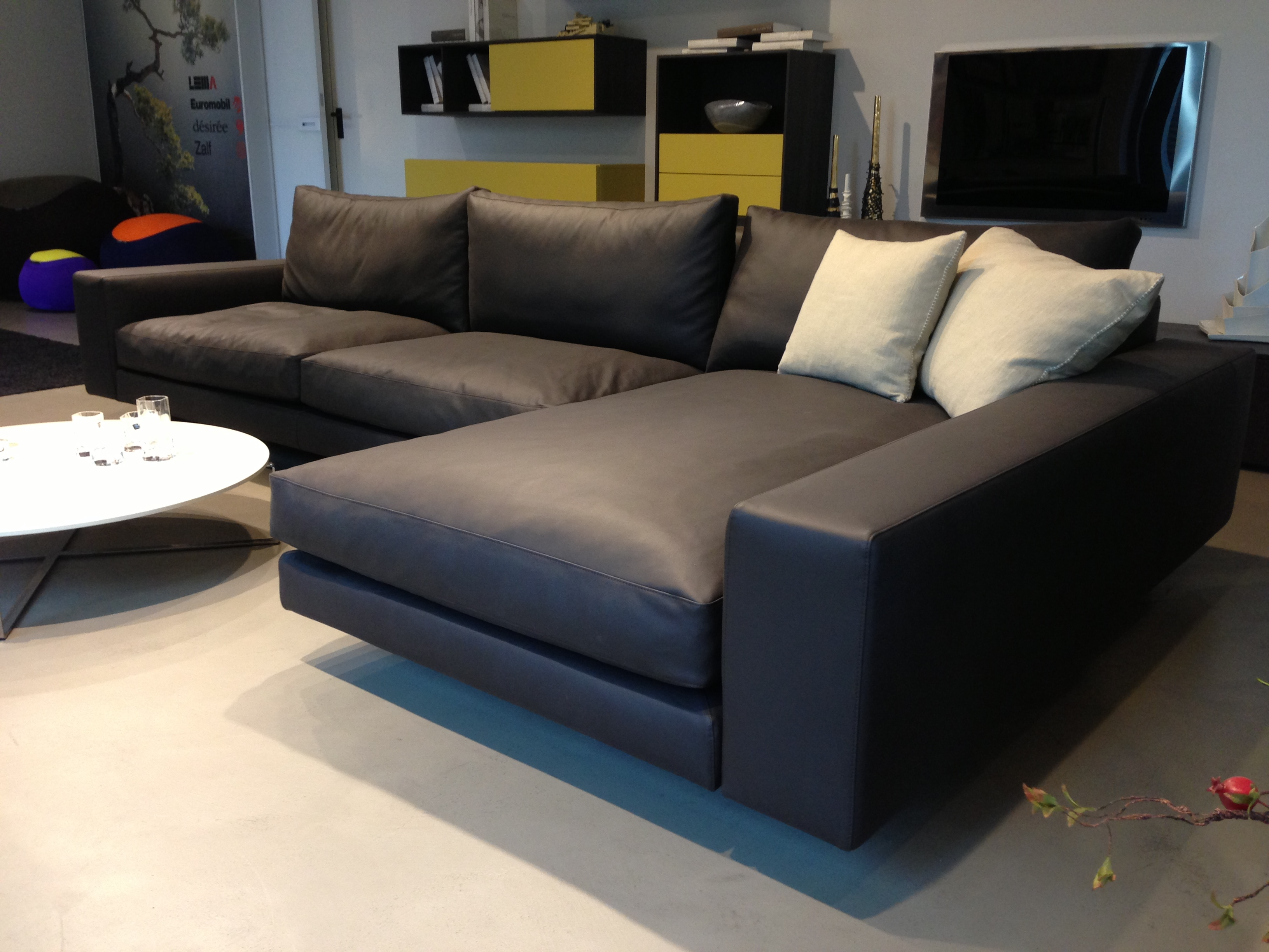Desir e divano agon scontato del 58 divani a prezzi for Divano desiree